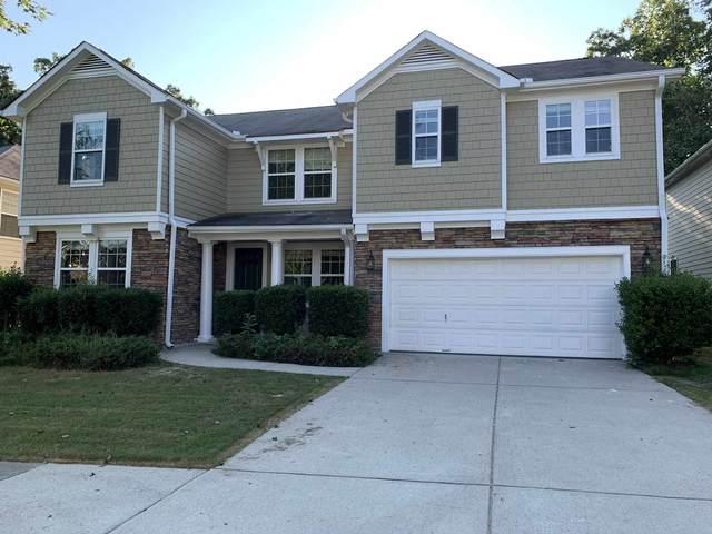 6208 Park Leaf Walk, Buford, GA 30518 (MLS #8859299) :: Tim Stout and Associates