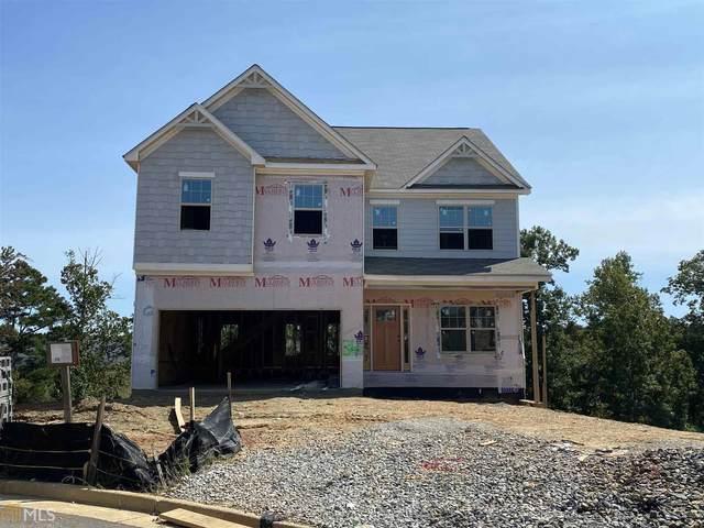 1586 Castleberry Ln 34C, Buford, GA 30518 (MLS #8860584) :: Maximum One Greater Atlanta Realtors