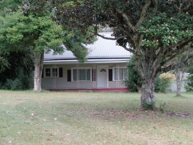 6339 Us Highway 27, Buchanan, GA 30113 (MLS #8862297) :: The Heyl Group at Keller Williams