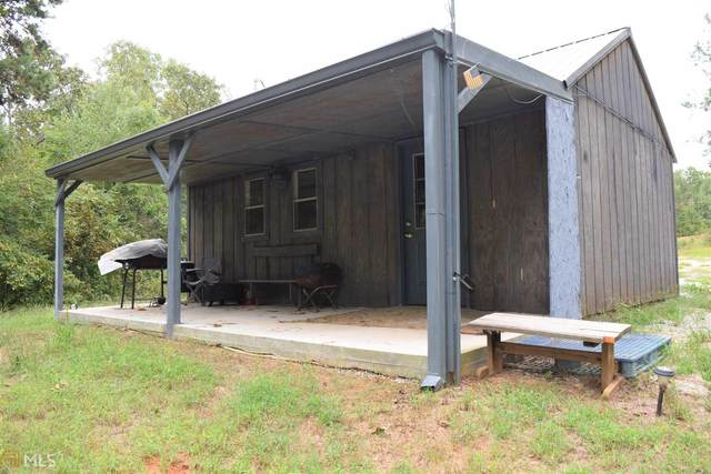 1713 Co Rd 52, Woodland, AL 36280 (MLS #8863116) :: Rettro Group
