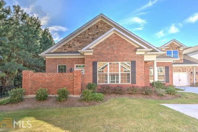 202 Haven Circle, Douglasville, GA 30135 (MLS #8863443) :: Tim Stout and Associates