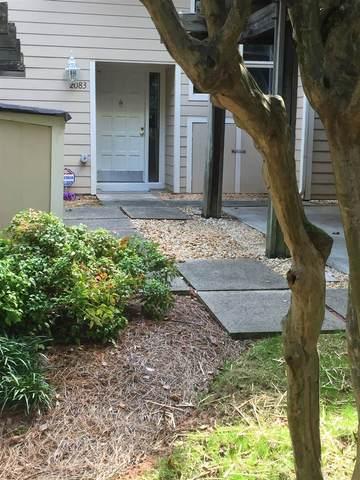 2083 Clairmeade Valley Rd, Atlanta, GA 30329 (MLS #8863849) :: Athens Georgia Homes