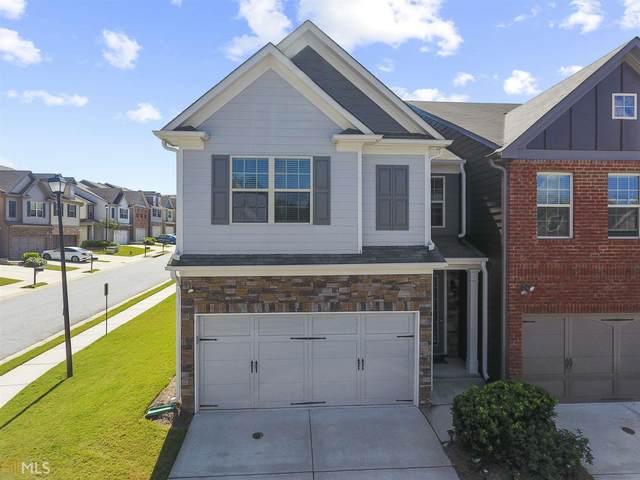 3429 Sardis Bend Dr, Buford, GA 30519 (MLS #8868100) :: Lakeshore Real Estate Inc.