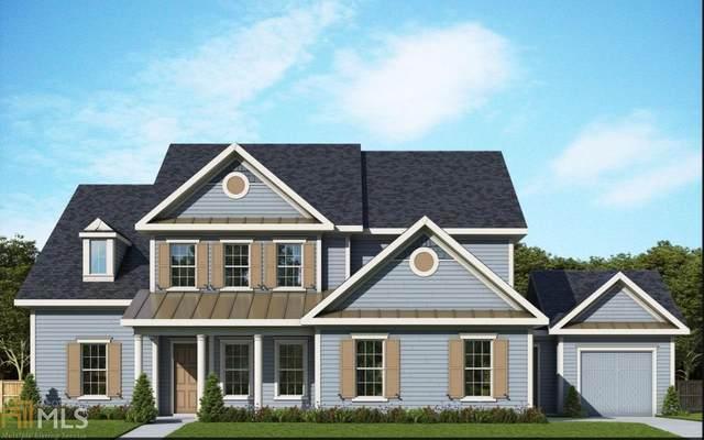 16250 Grand Litchfield Dr, Roswell, GA 30075 (MLS #8868270) :: Keller Williams Realty Atlanta Partners