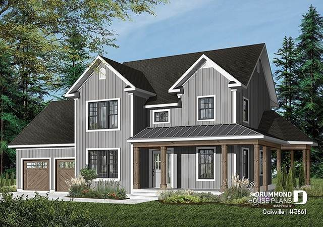 6216 Eagle Ct, Gainesville, GA 30506 (MLS #8870726) :: Keller Williams Realty Atlanta Partners