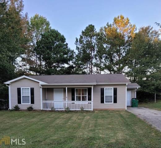 411 Missi Ln, Winder, GA 30680 (MLS #8874395) :: Maximum One Greater Atlanta Realtors
