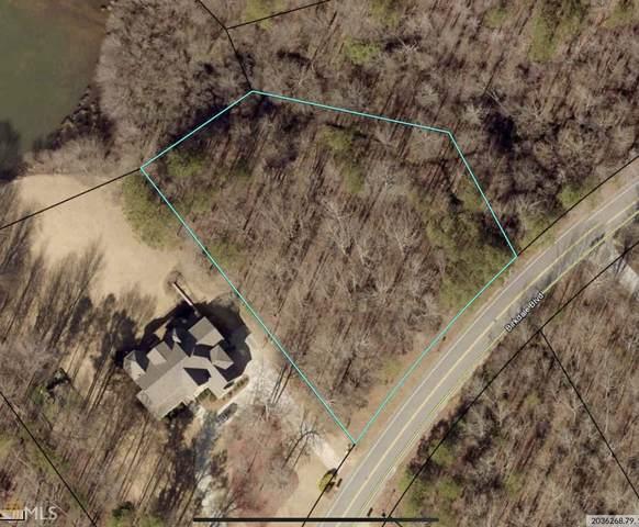 304 Birkdale Blvd, Carrollton, GA 30117 (MLS #8876728) :: Buffington Real Estate Group