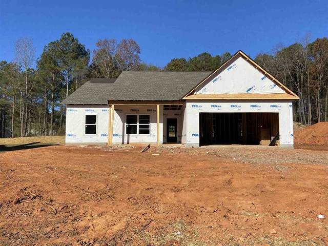 290 Manor Dr, Hull, GA 30646 (MLS #8878006) :: Athens Georgia Homes
