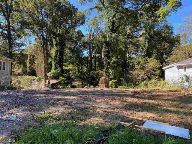 1094 White Oak Ave, Atlanta, GA 30310 (MLS #8879654) :: Athens Georgia Homes