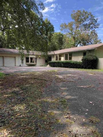 294 Jess Hunt Rd, Cleveland, GA 30528 (MLS #8880291) :: The Realty Queen & Team