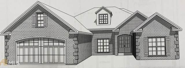 117 Windborne Ct, Kathleen, GA 31047 (MLS #8881283) :: Tim Stout and Associates