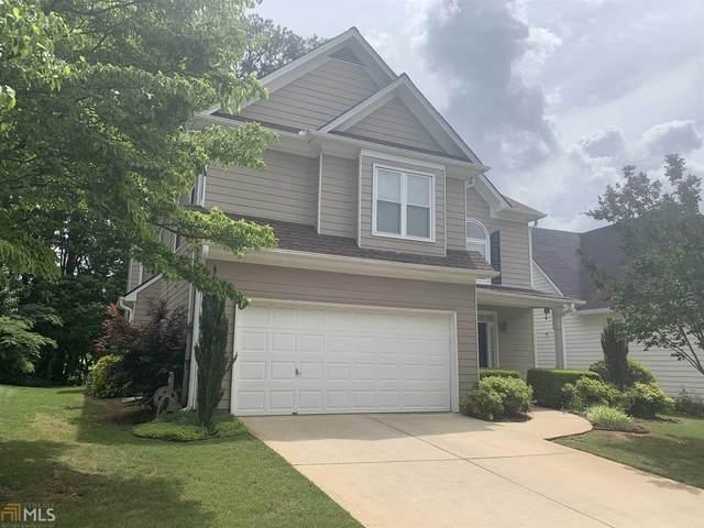 1133 Rosebrook Court, Decatur, GA 30033 (MLS #8882418) :: Regent Realty Company