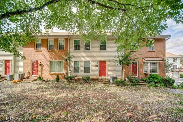 244 Chads Ford Way, Roswell, GA 30076 (MLS #8882824) :: Regent Realty Company