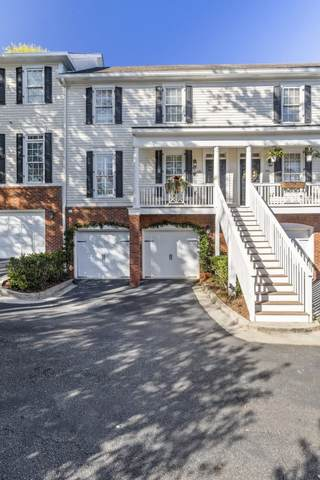 220 Neel Reid Dr #220, Roswell, GA 30075 (MLS #8885146) :: Athens Georgia Homes
