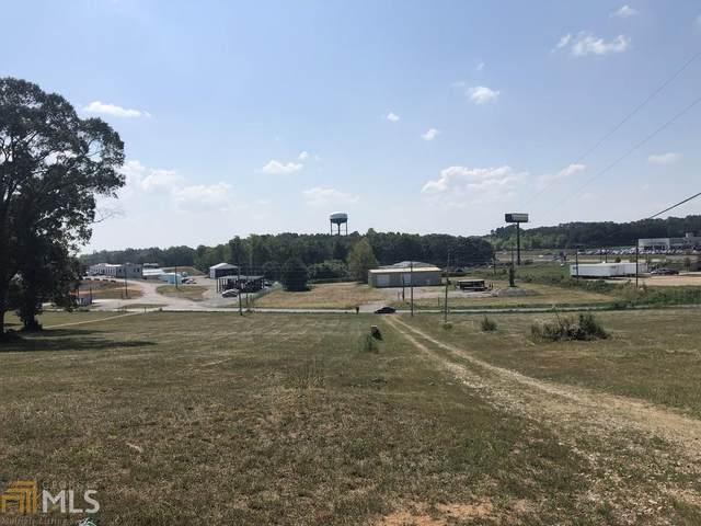 3264 Camp Rd, Jasper, GA 30143 (MLS #8887177) :: Athens Georgia Homes