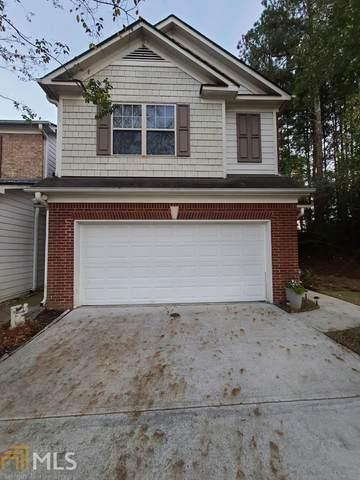 1305 Commercial Court, Norcross, GA 30093 (MLS #8889563) :: Athens Georgia Homes