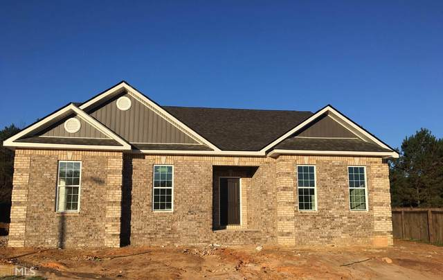 3010 Cellar Ln, Perry, GA 31069 (MLS #8892546) :: AF Realty Group