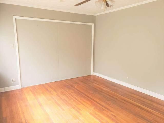 1844 Old Concord Rd, Smyrna, GA 30080 (MLS #8893146) :: Rettro Group