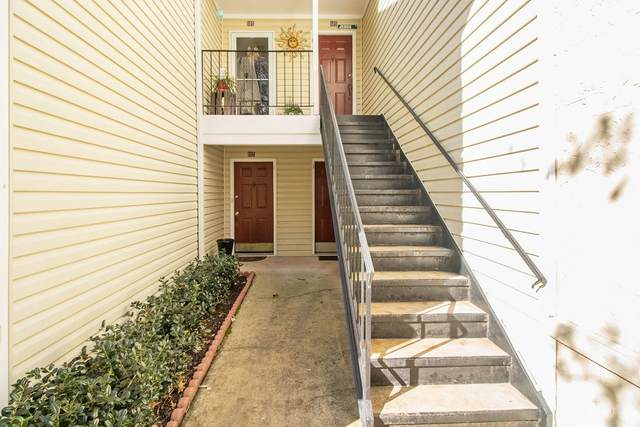 103 Hampshire Ct, Avondale Estates, GA 30002 (MLS #8893444) :: Tim Stout and Associates
