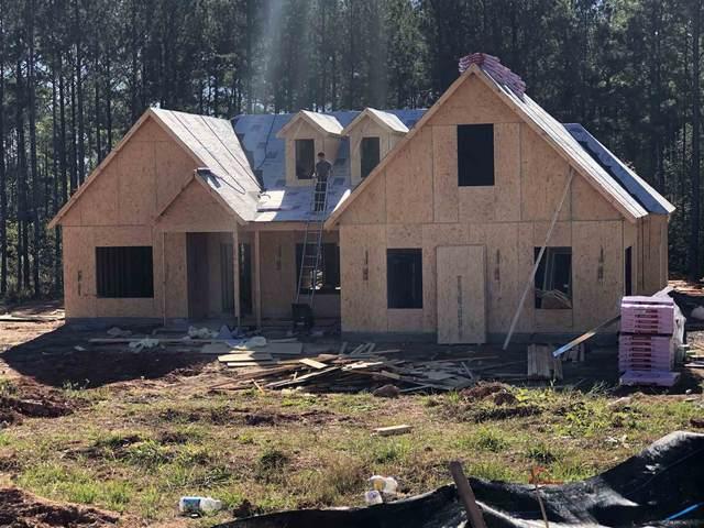 0 Springdale Estates Dr #17, Senoia, GA 30276 (MLS #8895672) :: Anderson & Associates