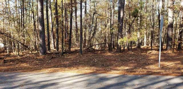 0 Warbler Ln, Monticello, GA 31064 (MLS #8895731) :: Bonds Realty Group Keller Williams Realty - Atlanta Partners