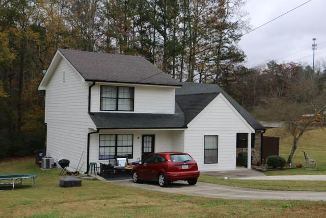 3048 Dale Ct, Snellville, GA 30078 (MLS #8897024) :: Anderson & Associates