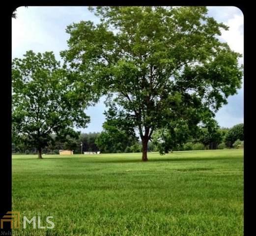 0 Duke Rd, Perry, GA 31069 (MLS #8901146) :: Amy & Company | Southside Realtors