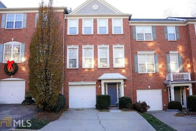 3212 Trace Views Ct, Norcross, GA 30071 (MLS #8904435) :: Crown Realty Group