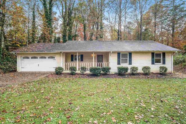 3160 Cates, Cumming, GA 30041 (MLS #8905605) :: The Realty Queen & Team