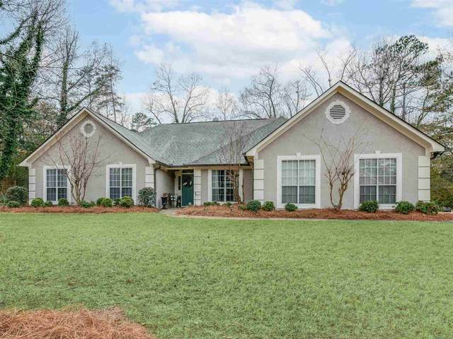 103 Springs Ct, Mcdonough, GA 30252 (MLS #8906586) :: Rettro Group