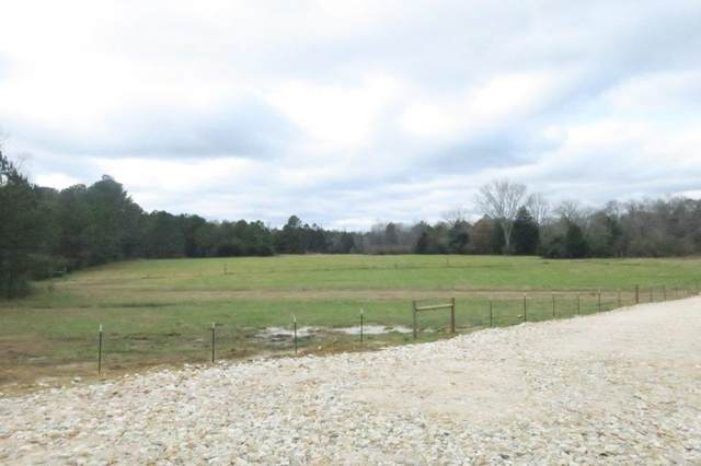 0 Smith Rail Rd, Lyerly, GA 30730 (MLS #8908393) :: Maximum One Greater Atlanta Realtors