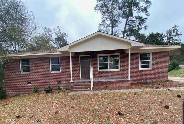2402 Burnside Dr, Columbus, GA 31907 (MLS #8910403) :: Maximum One Greater Atlanta Realtors