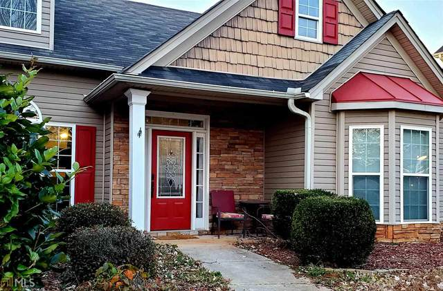 200 River Mist Cir, Jefferson, GA 30549 (MLS #8910903) :: Buffington Real Estate Group