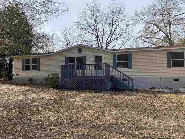 165 Linstead Drive, Macon, GA 31216 (MLS #8911129) :: Cindy's Realty Group