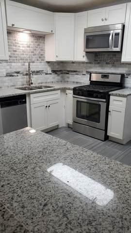 2745 Saint Augustine, Marietta, GA 30067 (MLS #8911140) :: Anderson & Associates