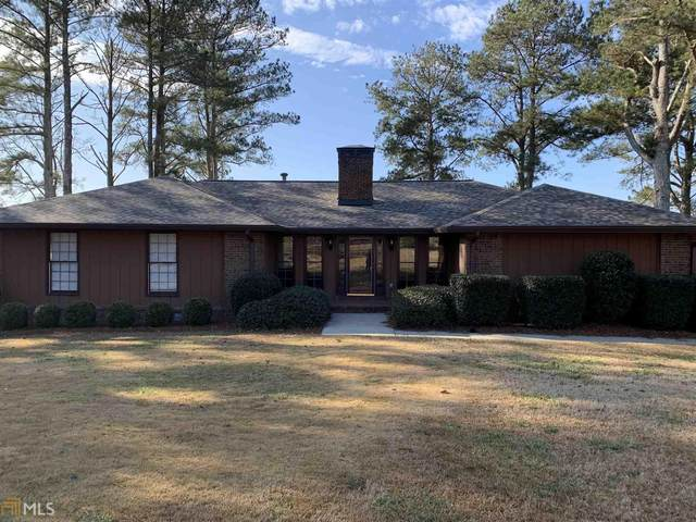937 SW Blacklawn Rd, Conyers, GA 30094 (MLS #8912026) :: Tim Stout and Associates