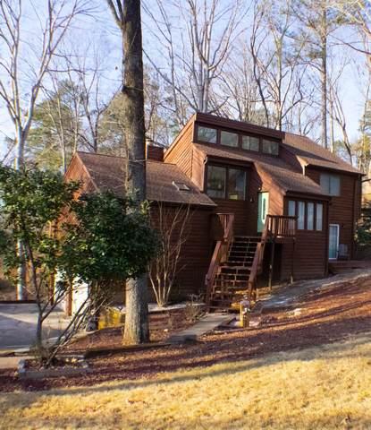 715 Lake Top Way, Roswell, GA 30076 (MLS #8912966) :: RE/MAX Center