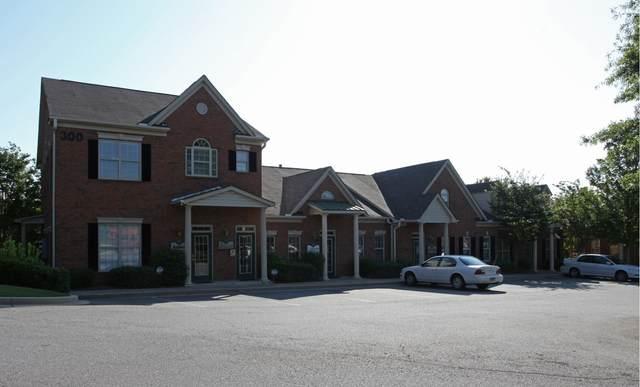 4485 Tench Rd # 640, Suwanee, GA 30024 (MLS #8913417) :: Anderson & Associates