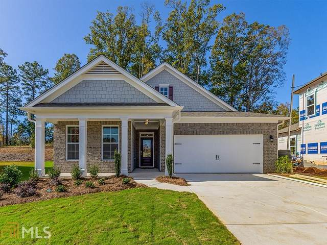 113 Overlook Ridge Way, Canton, GA 30114 (MLS #8914873) :: Rettro Group