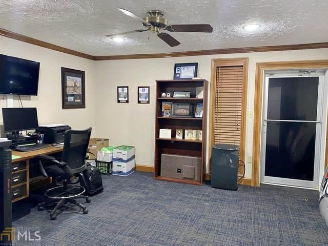 5255 Nelson Brogdon Blvd, Sugar Hill, GA 30518 (MLS #8916189) :: Anderson & Associates