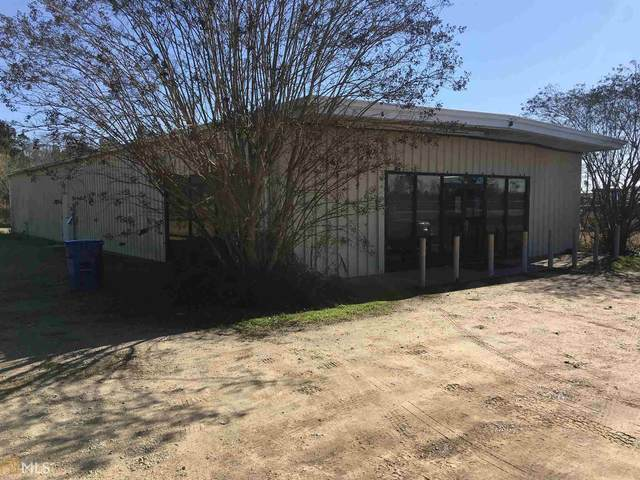 503 Us Highway 1 North, Louisville, GA 30434 (MLS #8918061) :: Michelle Humes Group