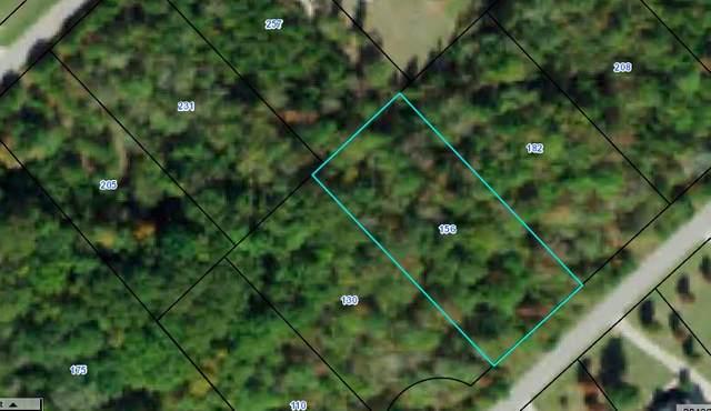 156 N Quail Ridge Ct, Milledgeville, GA 31061 (MLS #8919241) :: Savannah Real Estate Experts