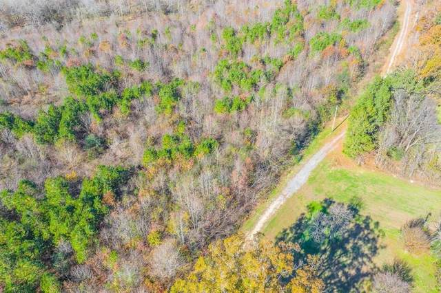 1259 County Line Rd, Rock Spring, GA 30739 (MLS #8919450) :: Buffington Real Estate Group