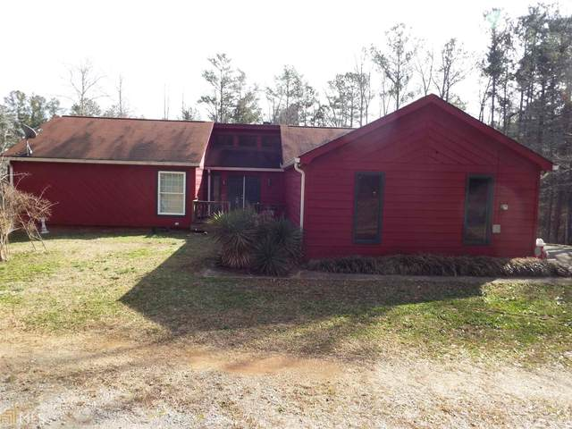 915 Asbury Rd, Temple, GA 30179 (MLS #8922763) :: The Realty Queen & Team