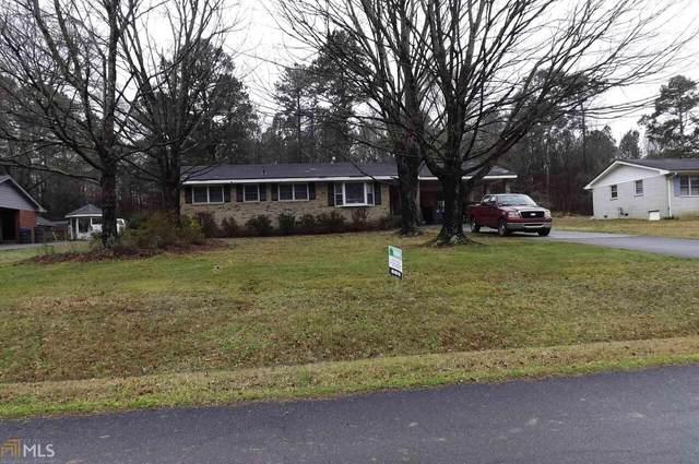 242 Lendon Lane, Lawrenceville, GA 30043 (MLS #8927987) :: Houska Realty Group