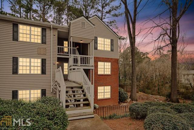 326 Teal Ct, Roswell, GA 30076 (MLS #8928080) :: Crown Realty Group