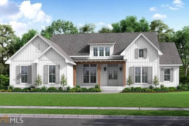 2 Brady Ct, Rome, GA 30161 (MLS #8928352) :: Scott Fine Homes at Keller Williams First Atlanta