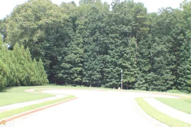 5322 Weeping Creek Trail #50, Flowery Branch, GA 30542 (MLS #8929690) :: Crown Realty Group