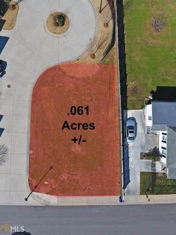 895 Candler Street, Gainesville, GA 30501 (MLS #8930111) :: Rettro Group