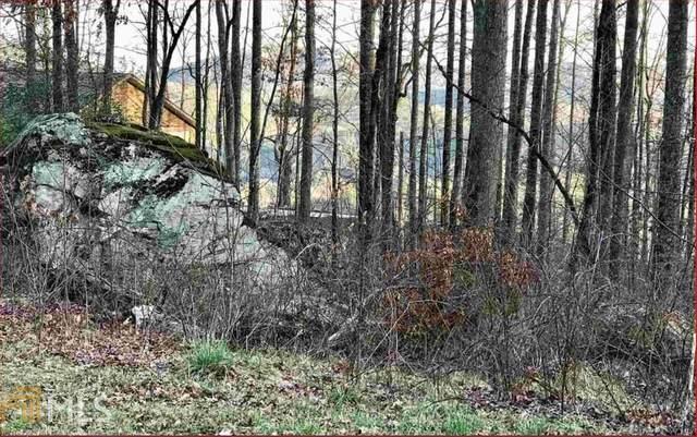 0 Black Rock Estates Lot 4, Clayton, GA 30525 (MLS #8933399) :: Maximum One Realtor Partners